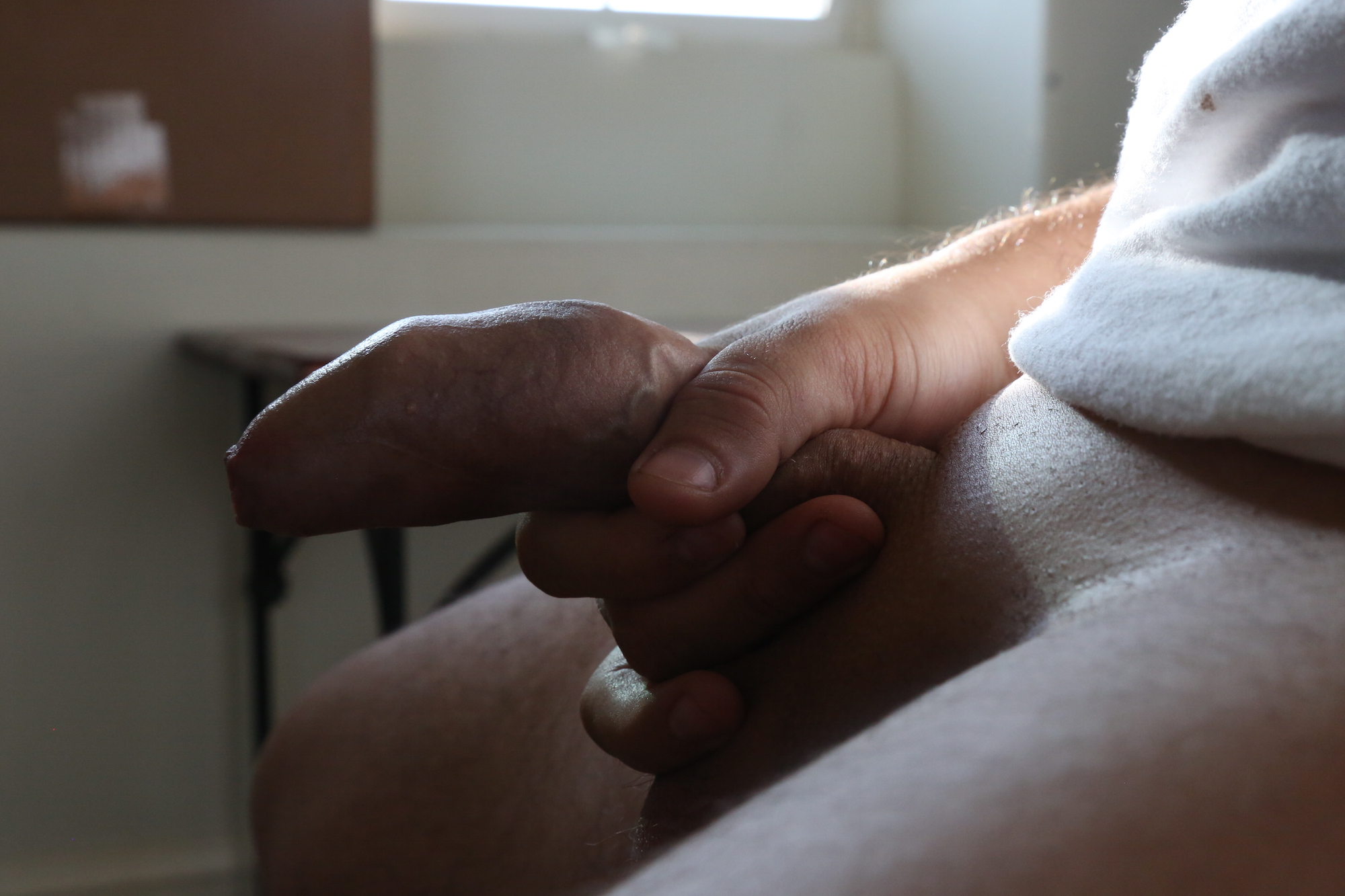 mapy sex cz hluboké hrdlo
